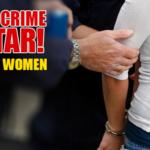 qatar crime