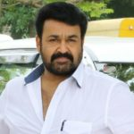 Mohanlal as amma president