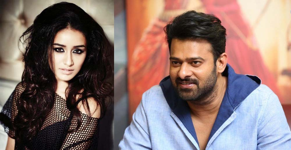 Is Mohanlal playing an important role in Prabhas Saaho??