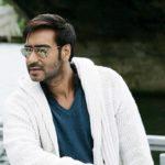 Ajay Devgn Biography