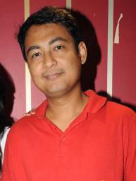 Kenny Basumatary