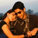Samantha, Naga Chaitanya in Autonagar Surya Movie New Images