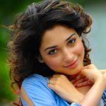 Tamanna Bhatia Biography