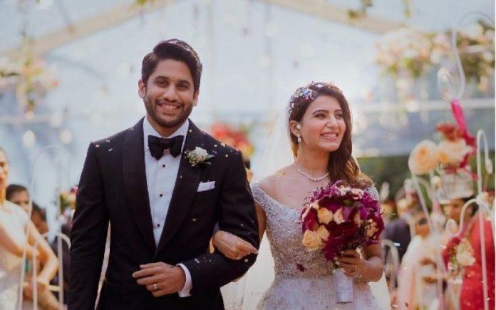Samantha kuntz wedding
