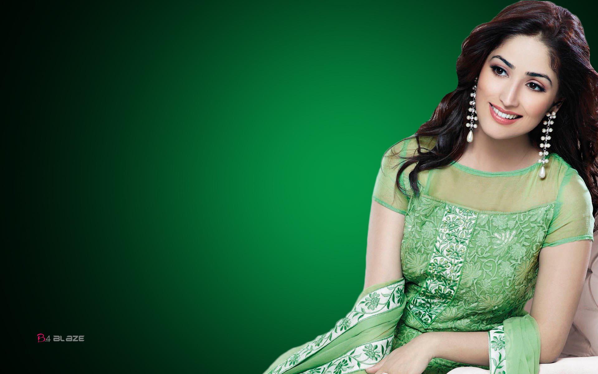 actress-yami-gautam