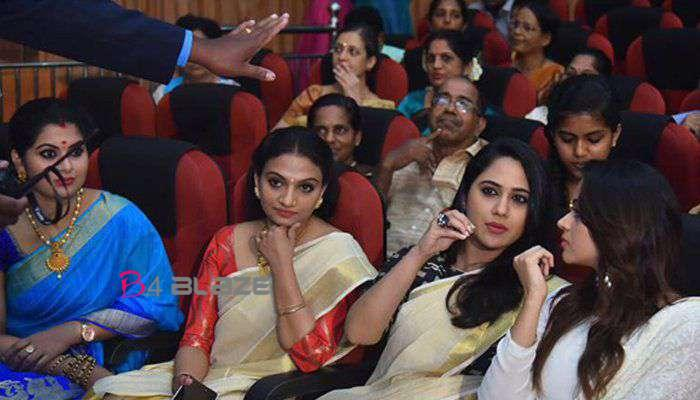 life of josutty movie download tamilrockers