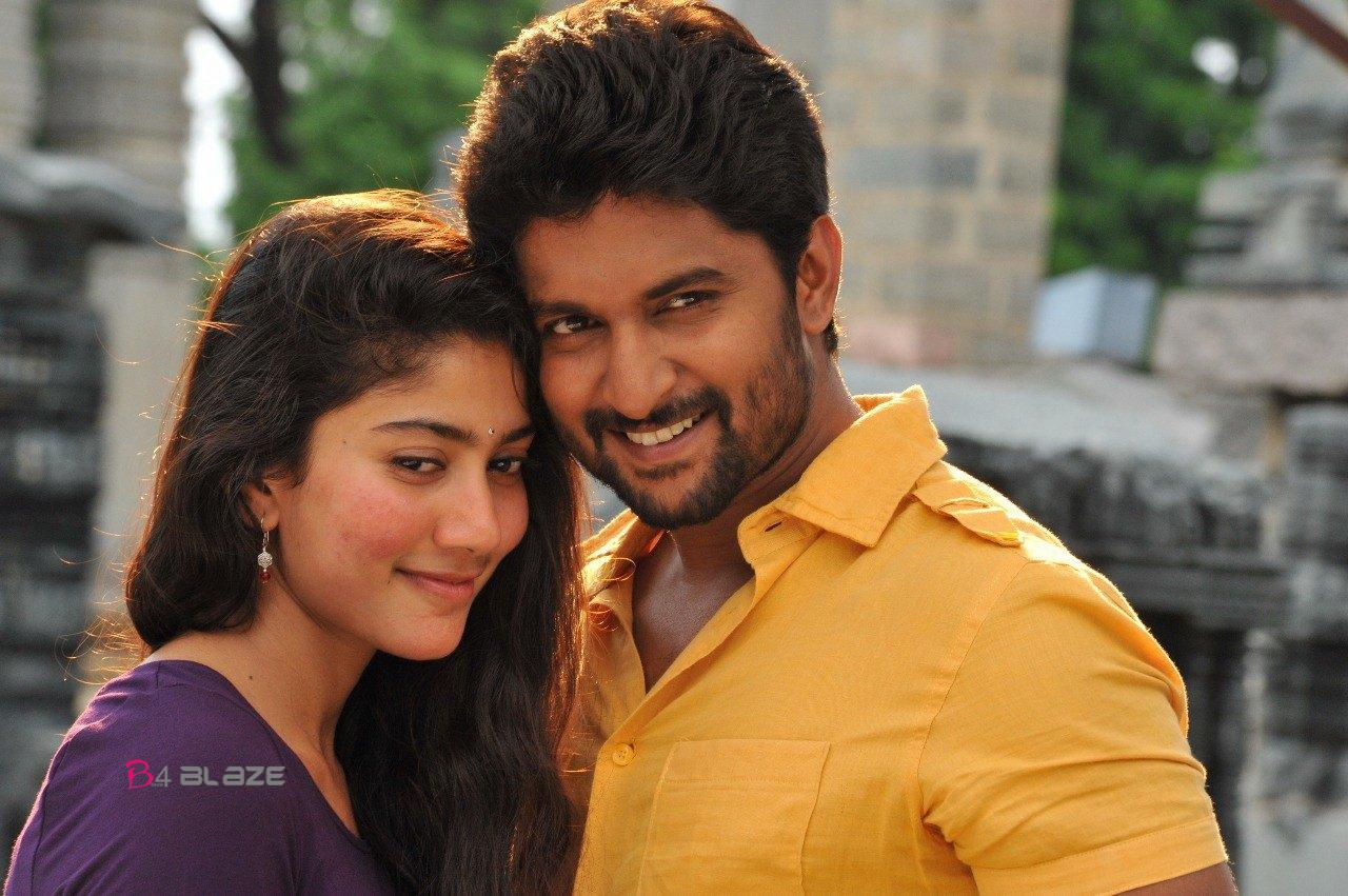 MCA Middle Class Abbayi Movie HD Photos Stills  Nani, Sai Pallavi Images, Gallery