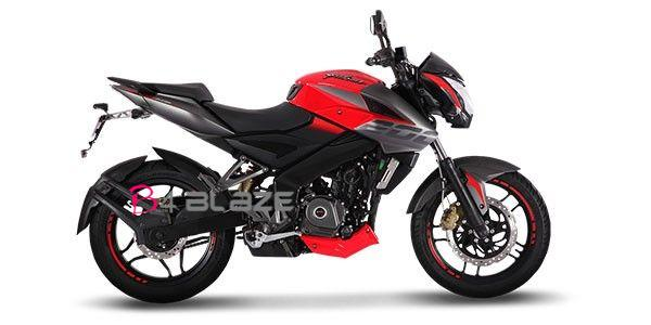 Top 10 Bikes Launched In 2017 Priced Under Inr 5 Lakh In