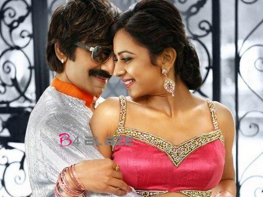 Kick-2-gets-Finally-Official-Release-Date-Ravi-Teja-Rakul-Preet-Singh