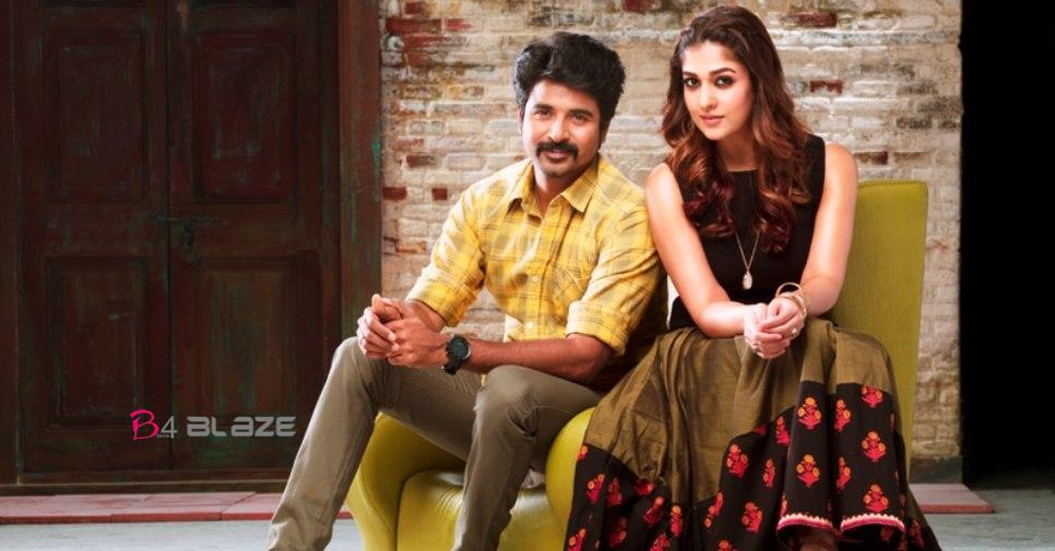 Velaikkaran-Movie-Stills