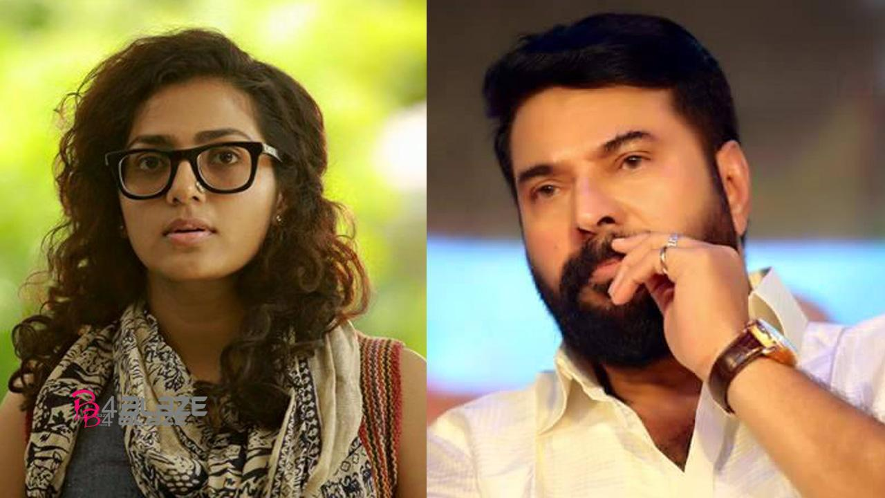 mammootti-and-parvathi