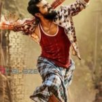 rangasthalam-movie-stills-1