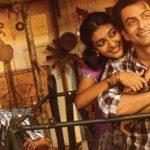 vimanam box office