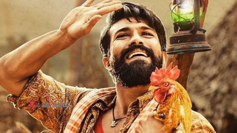 Smash Charan To Begin Shooting For Boyapati Film From