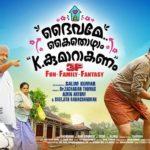 Daivame-Kaithozham-K-Kumarakanam-movie stills