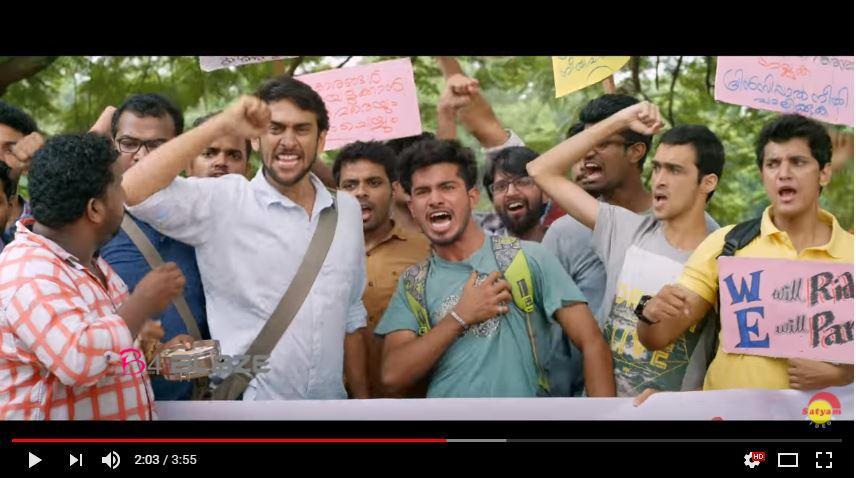 new malayalam movies torrent free download