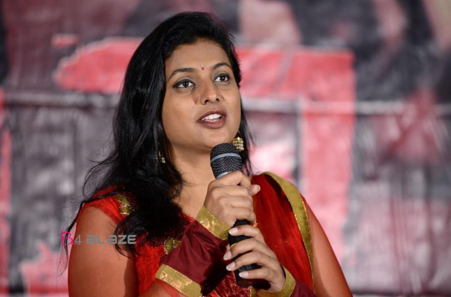 actress-roja-attacked-with-knife
