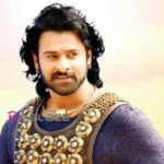 prabhas wedding
