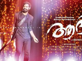 Aadhi Box Office Collection