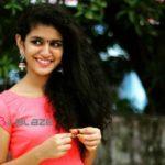Priya-Prakash-Varrier