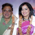 ambarish-sumalatha-marriage-photos_1