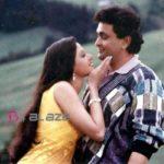 Sridevi_Chandni_