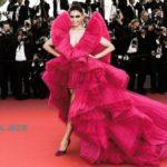 Deepika Padukone Cannes