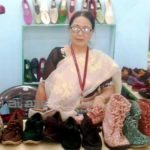 Muktamani Devi
