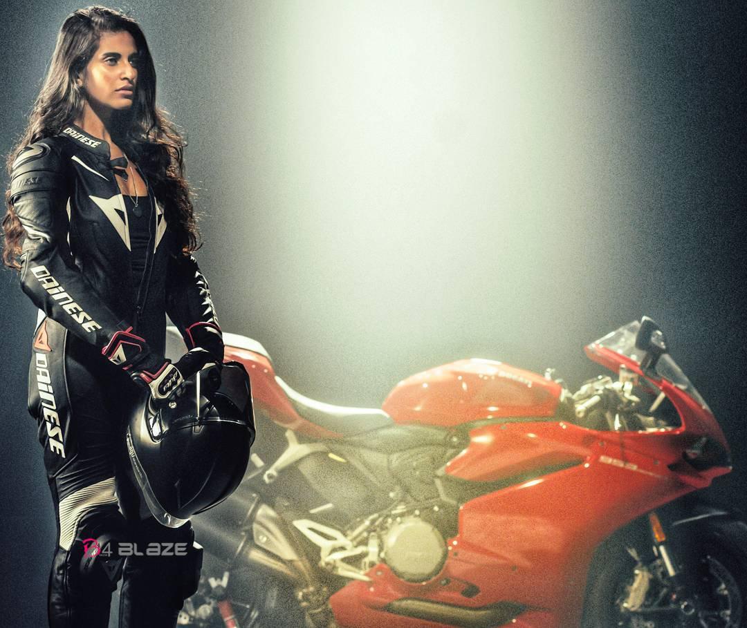 Priyanka Kochhar