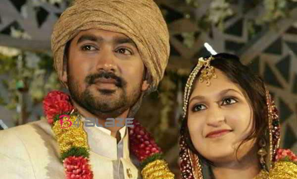 17. Asif Ali and Zama
