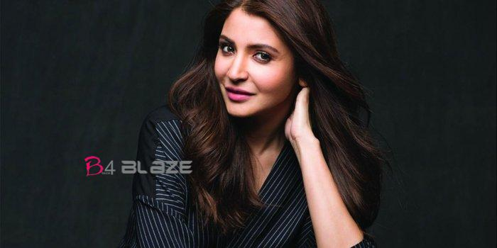 'Zero' is all heart: Anushka Sharma