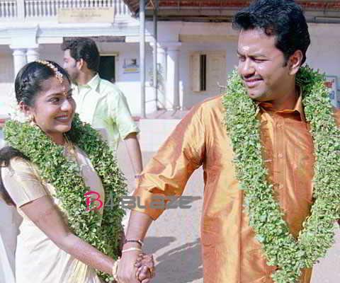 22. Indrajith and Poornima