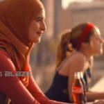 Ramadan campaigns