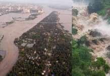 Kerala Floods 2018 Live Update