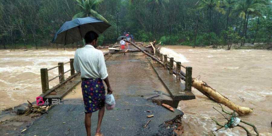 Kerala Floods Live Updates2