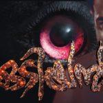 odiyan movie online book now
