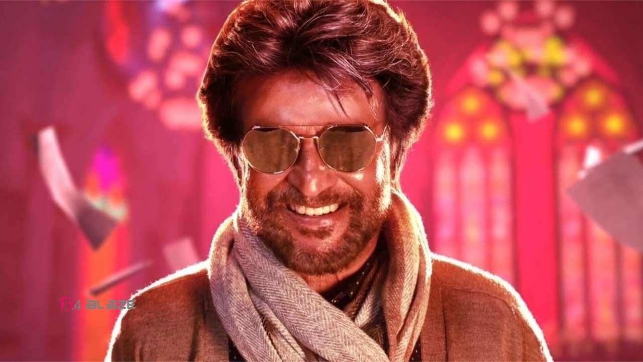 petta movie downloads