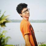 Rahul Kochu