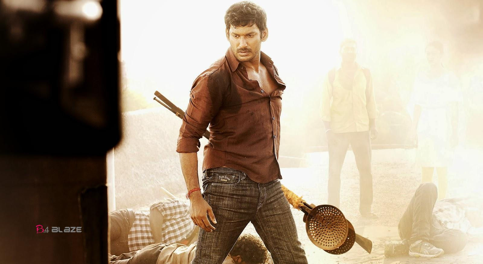 a still from sandakozhi 2