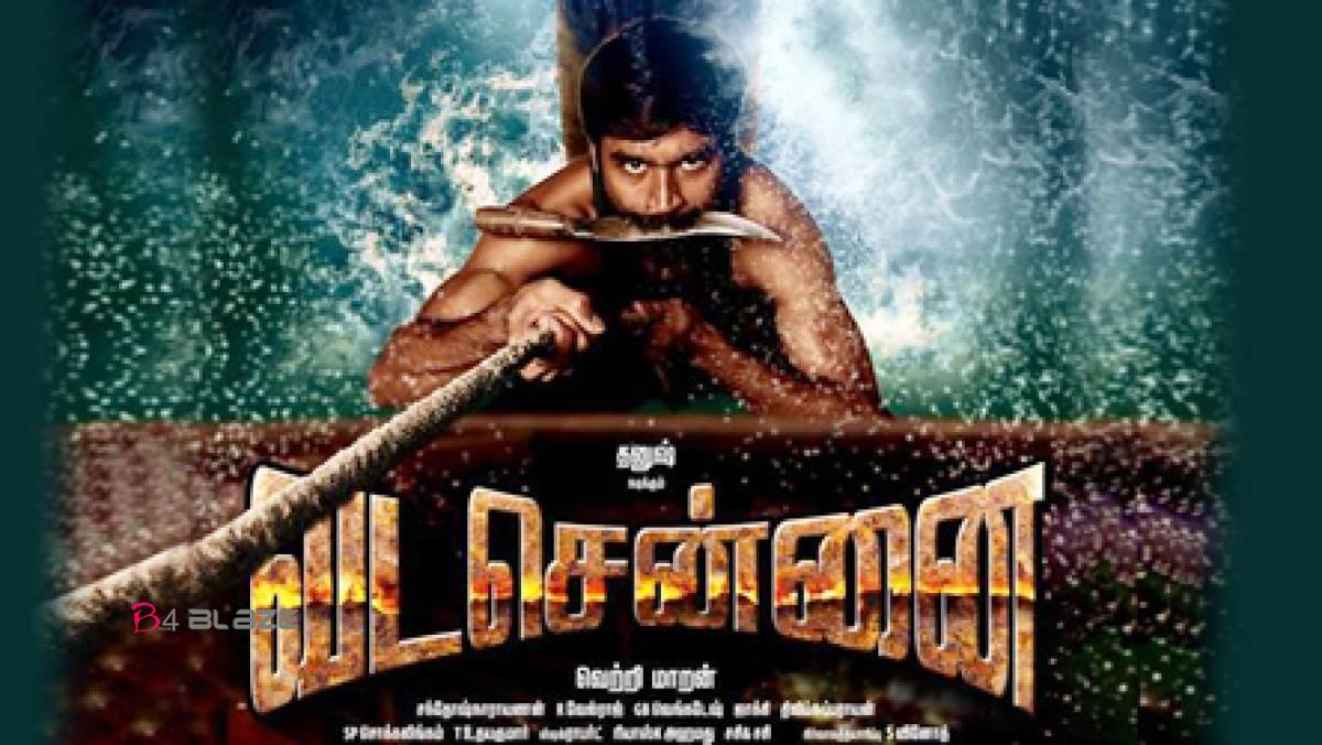 vada chennai full movie hd download online