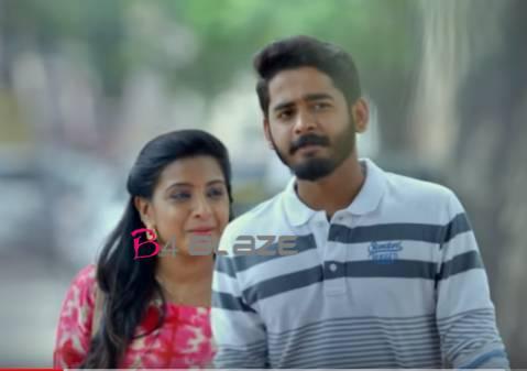Vallikudilile Vellakkaran movie Cast