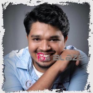 Amrit Raj