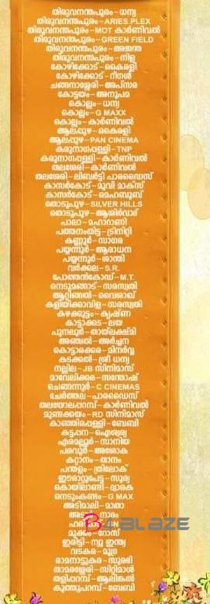 Johny Johny Yes Appa  Box Office Collection