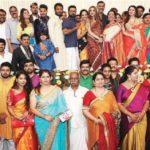 130 artist for Seetharama kalyana