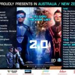 2.0 in new zealand