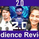 2.0 movie public response