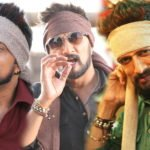Kiccha-Sudeep-The-Villain-Kannada-Movie-HD-Images