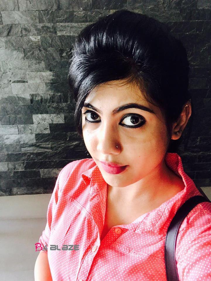 Nayana-Anil-photoshoot