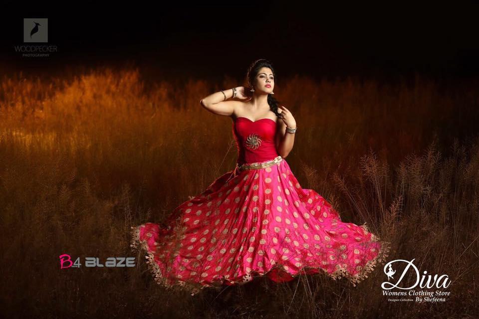 Nayana-Anil-still