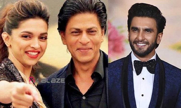 Kannada movies new full 2019 celebrity